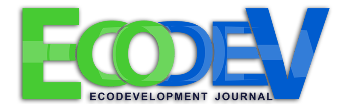 Ecology and Development Journal